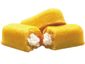 twinkies-junk-food