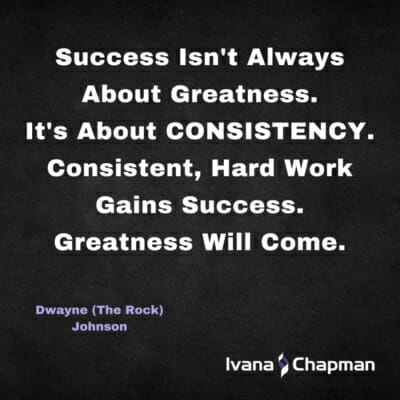 consistency-ivana-chapman-the-rock-consistent