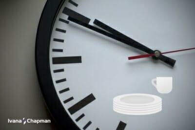 clock-intermittent-fasting