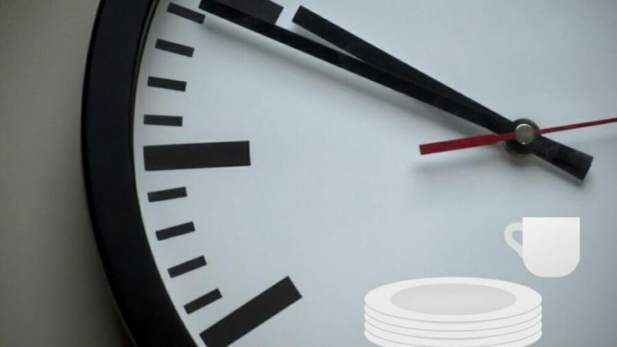 clock-intermittent-fasting-500x383@2x