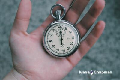 now-hand-stopwatch