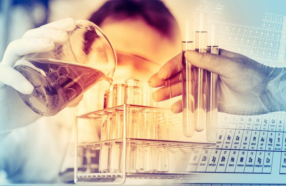 science-test-tubes-hormones