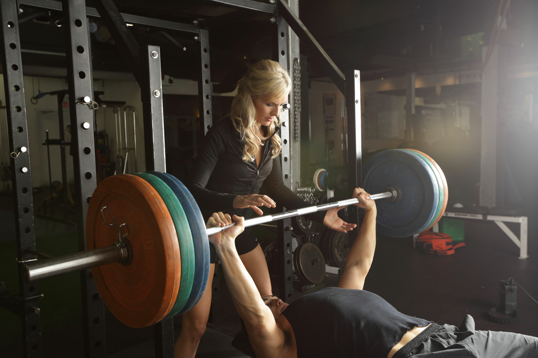 coaching-gym-bench-press-online-coaching