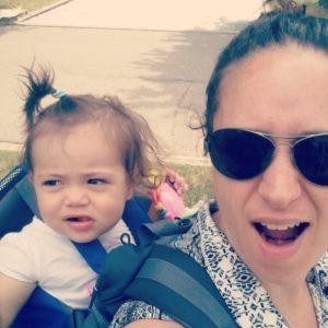 lara-mom-daughter