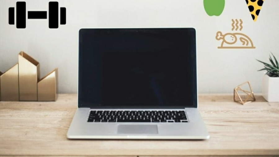 online-coaching-laptop-food-500x383@2x