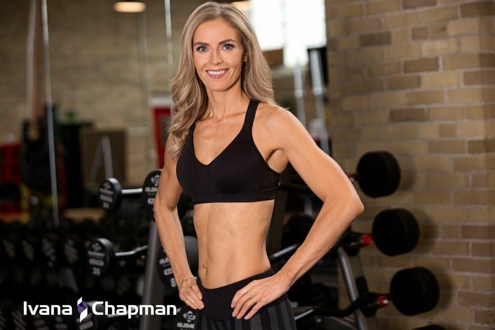 standing-gym-ivana-chapman