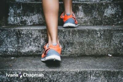 step-shoes-ivana-chapman