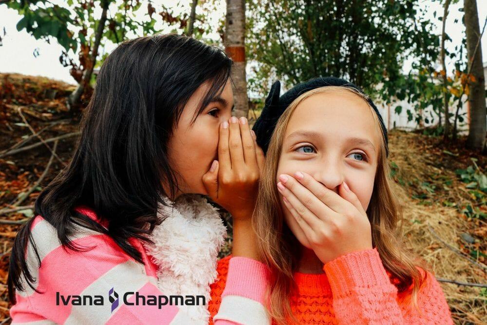 truths-talking-ivana-chapman