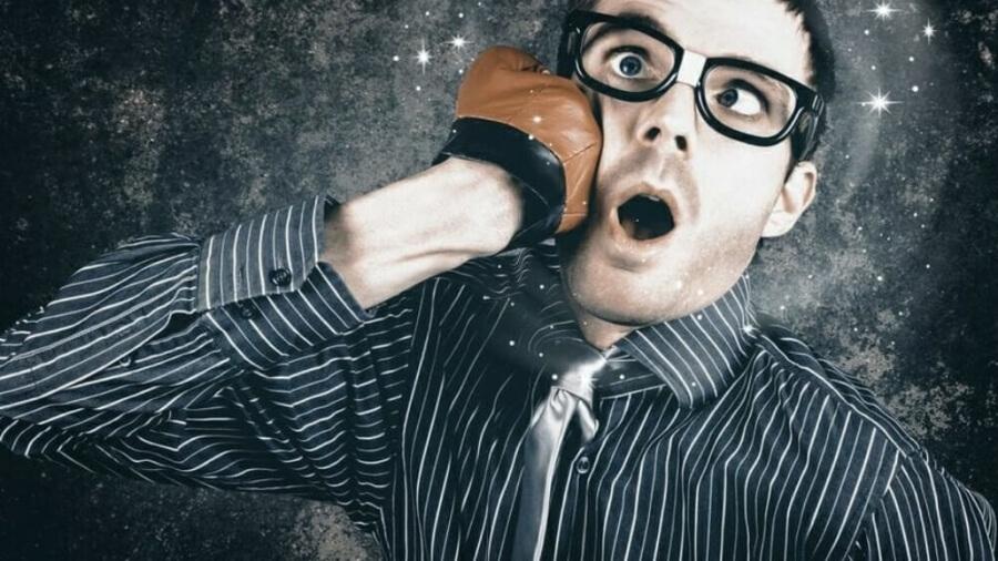 man-glasses-punching-500x383@2x
