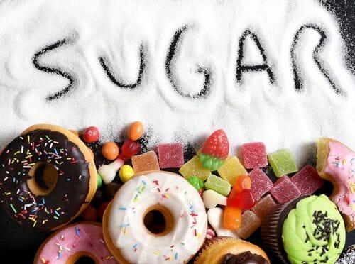 sugar-fat-donuts