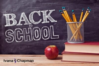 back-to-school-ivana-chapman