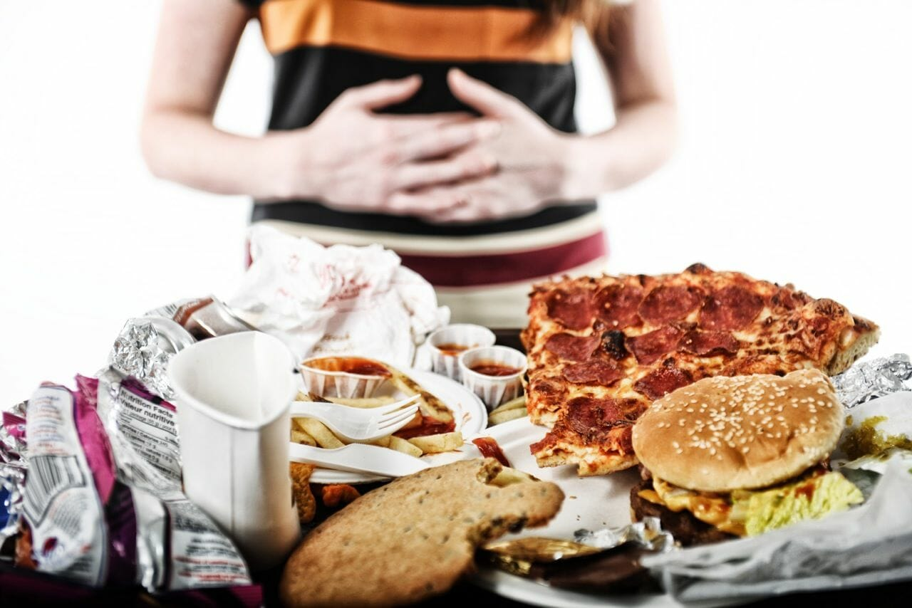 binge-eating-diet-pattern