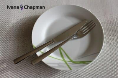 diet-pattern-ivana-chapman
