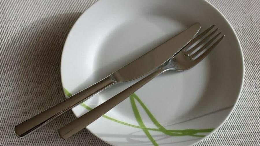 diet-pattern-ivana-chapman-500x383@2x