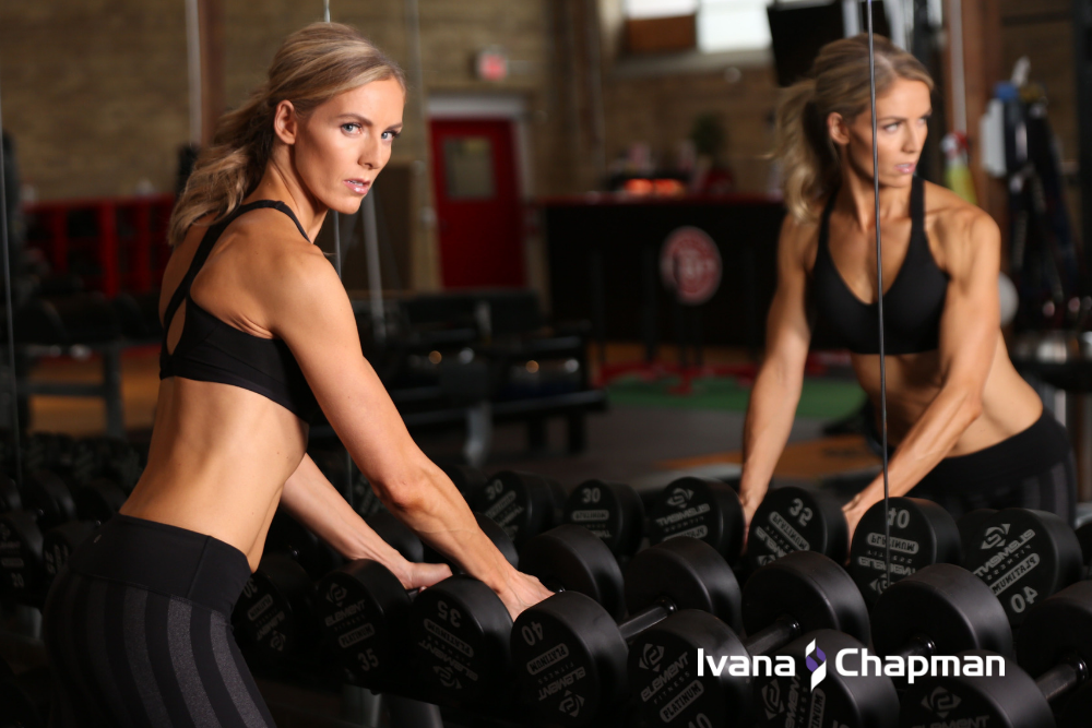 ivana-chapman-weight-training