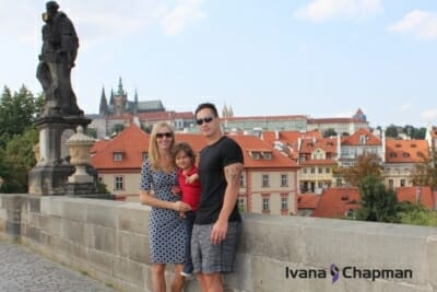 minimize-weight-gain-on-vacation-family-prague