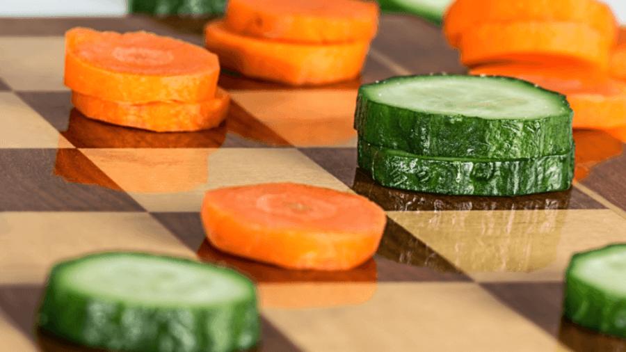 diets-blog-500x383@2x