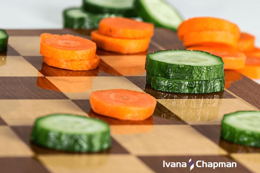 diets-blog-ivana-chapman