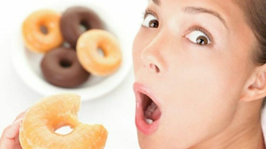 Donut-nutrition-plan-500x383@2x