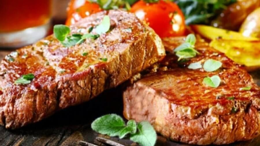Protein-myths-steak-500x383@2x