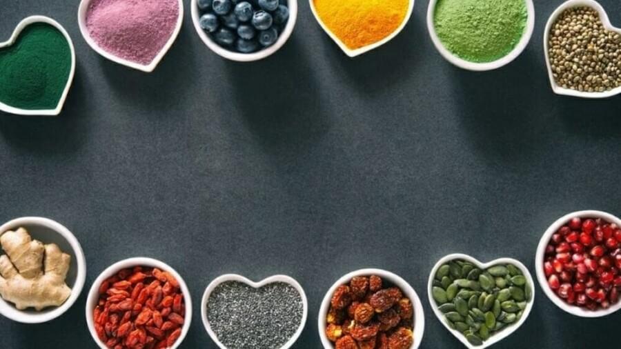 Superfoods-ivana-chapman-500x383@2x