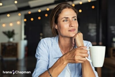 woman-sitting-wrong-story