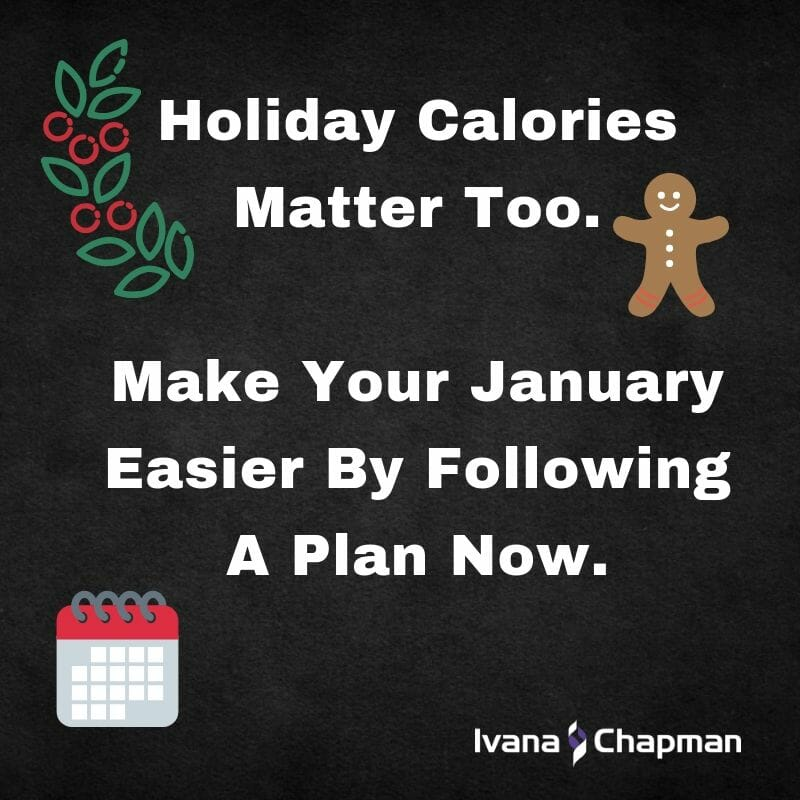 holiday-challenges-calories