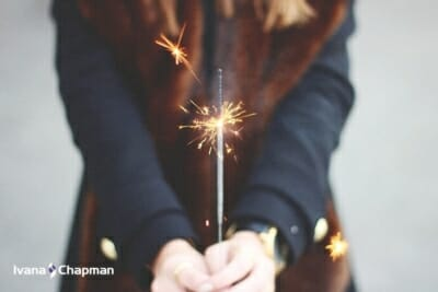 new-years-fallacy-sparkler