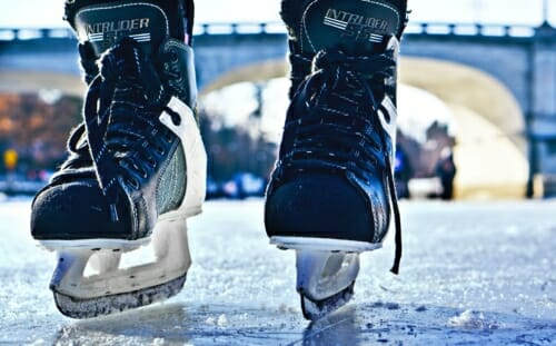 skating-holiday-challenges