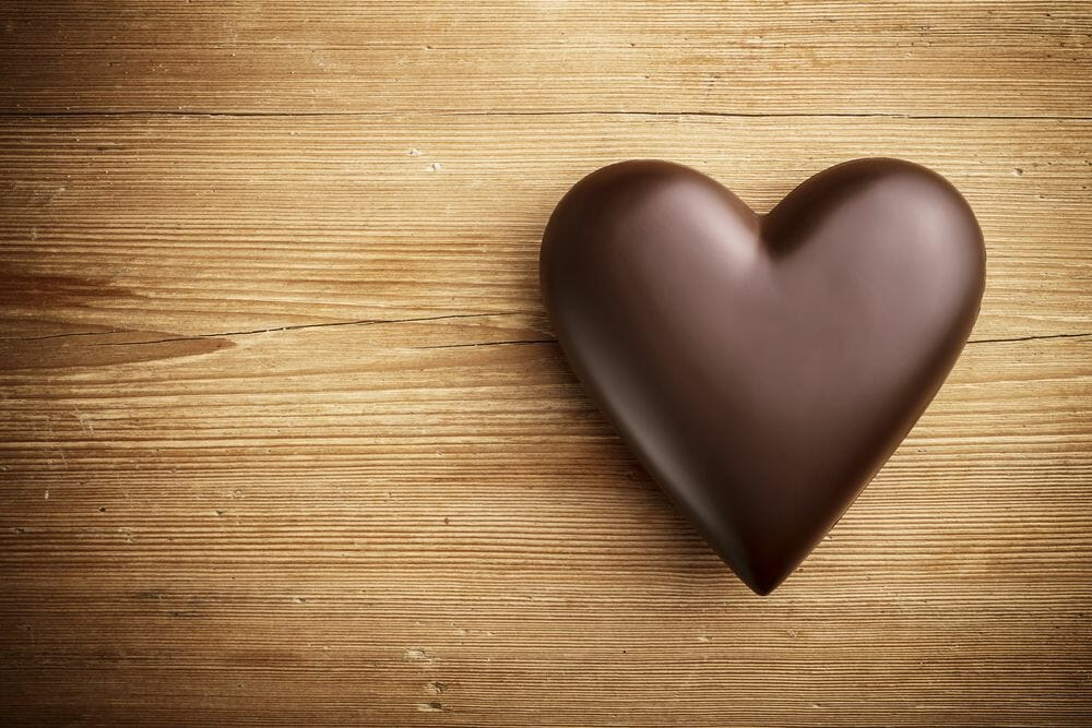 chocolate-and-your-health-heart