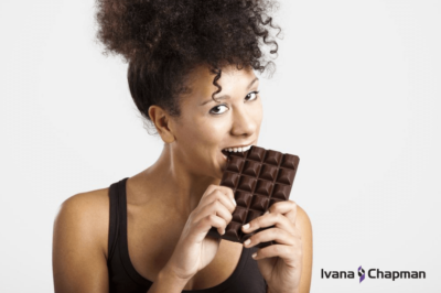 chocolate-and-your-health-woman