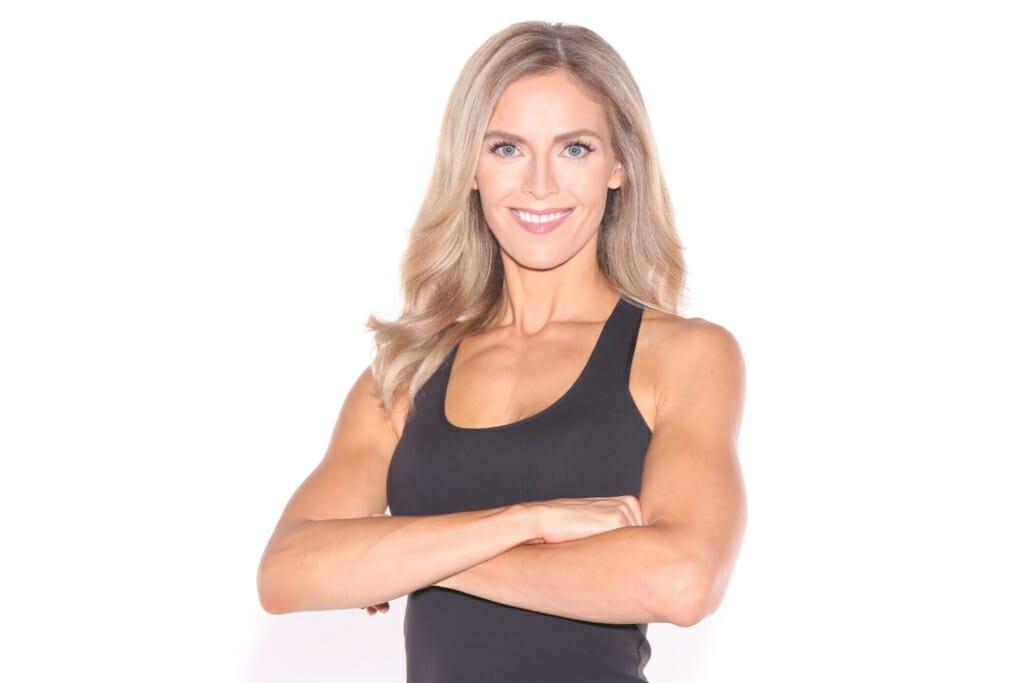 ivana-chapman-online-coaching