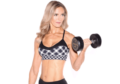 HOW-TO-BUILD-MUSCLE-NATURALLY-OVER-35