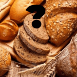 Can You Lose Weight Without Cutting Carbs?