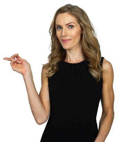 ivana-chapman-sign-up-for-free-ebook-how-to-get-lean-after-35