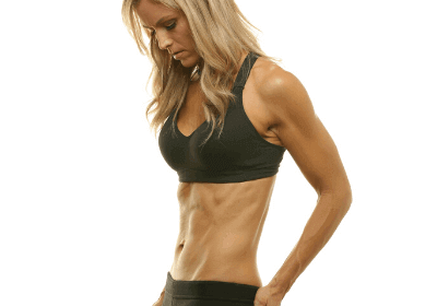 HOW-TO-LOSE-BELLY-FAT-NATURALLY-AFTER-35