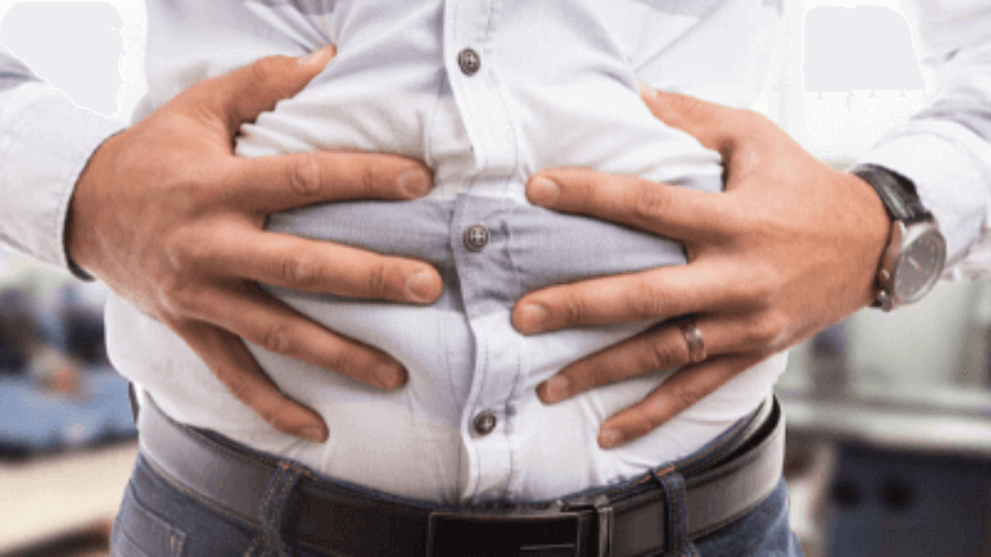 HOW-TO-REDUCE-STOMACH-BLOATING-NATURALLY