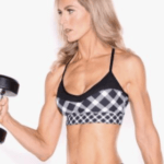 Muscle Building Mistakes Over 35