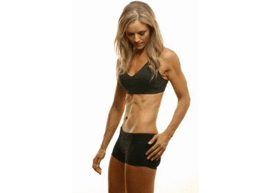 flatten-your-stomach-without-crunches