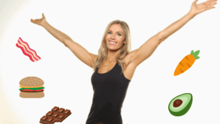 how-to-stop-yo-yo-dieting-and-stay-lean