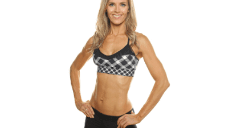 tva-exercises-for-a-strong-core