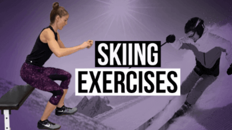 Leg-Building-Exercises-To-Improve-Your-Skiing