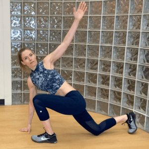 mobility-drills-body-twist