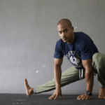 Mobility Drills To Keep You Flexible As You Get Older