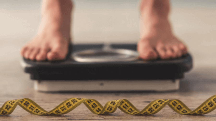 how-to-avoid-gaining-weight-while-self-isolating