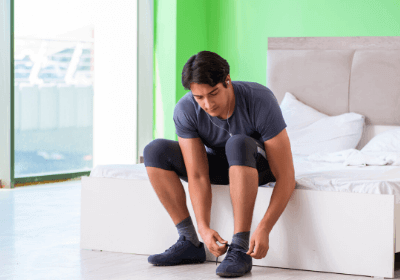 keep-fit-at-home-while-self-isolating