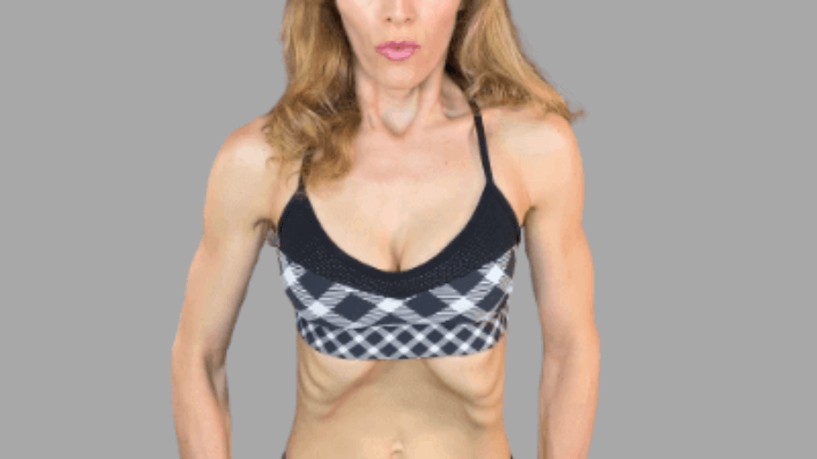stomach-vacuum-exercise-for-a-strong-core