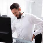 TVA Exercises To Prevent Back Pain
