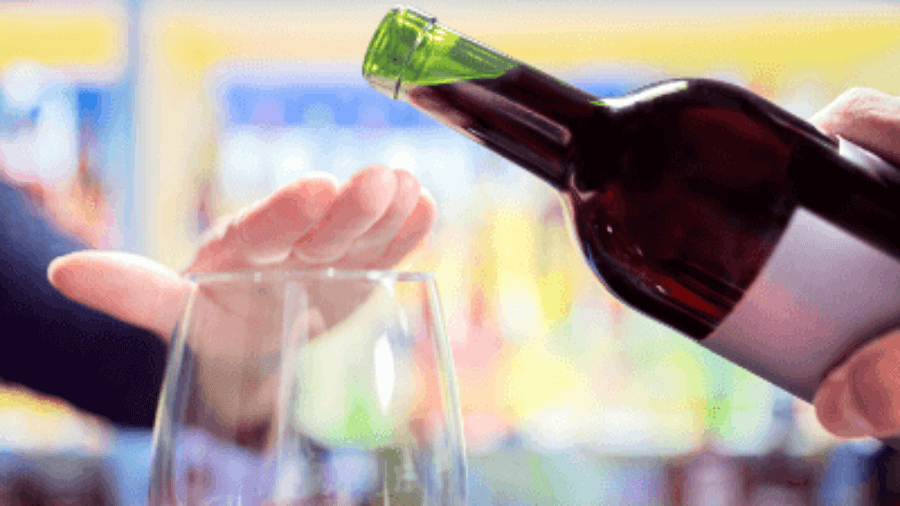 how-does-alcohol-affect-weight-loss