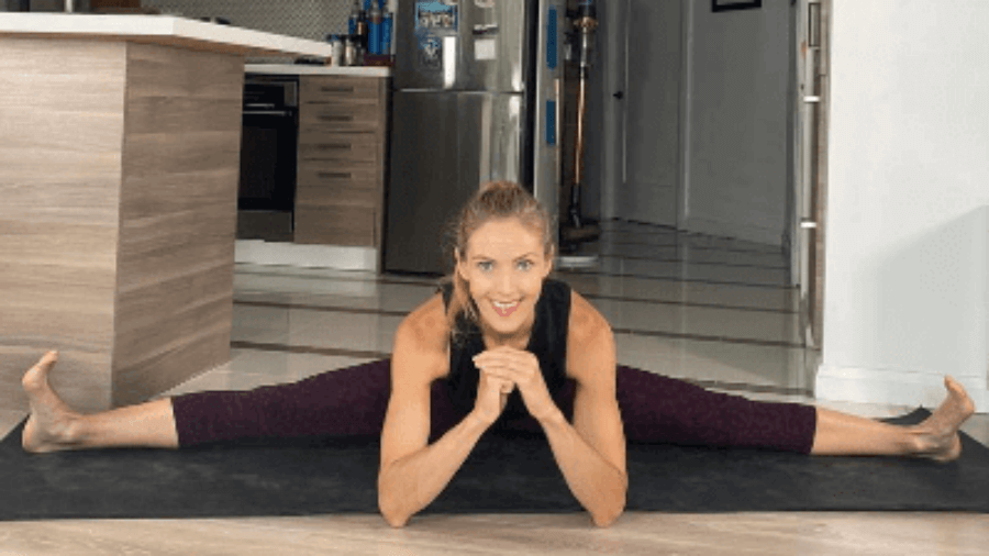 increase-hip-mobility-to-do-the-splits